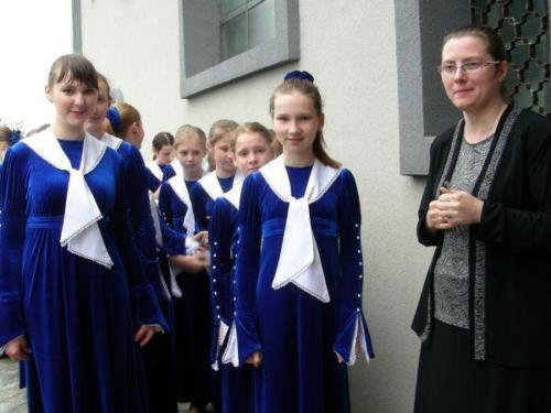 festiwal2010 038 rosja109