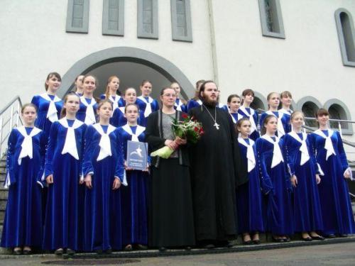 festiwal2010 039 rosja131