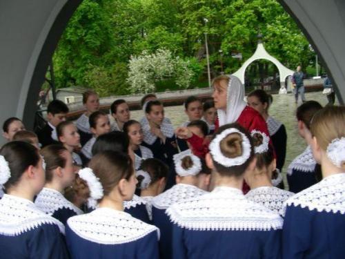 festiwal2010 040 ukrainaw098