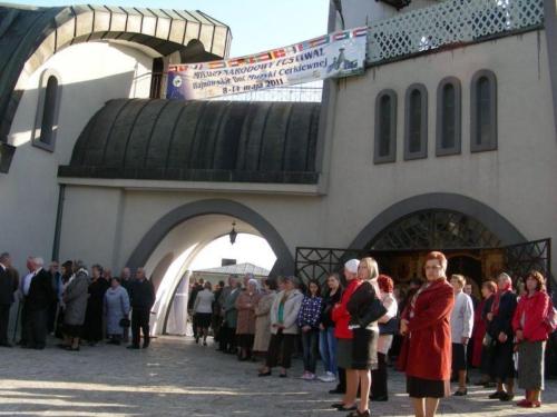 festiwal2011 02 fest538