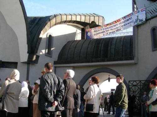 festiwal2011 05 fest551