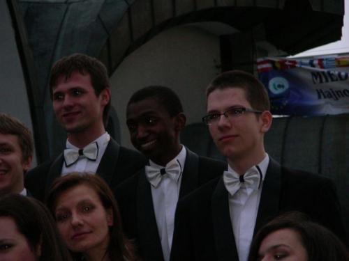 festiwal2011 103 5-2
