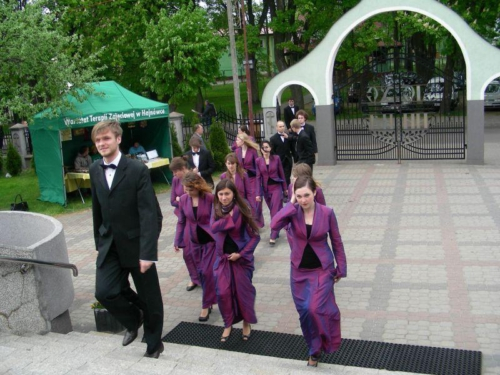 festiwal2011 105 5-4
