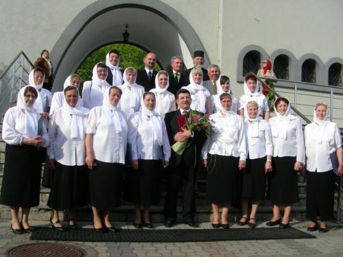 festiwal2011 28 orla5