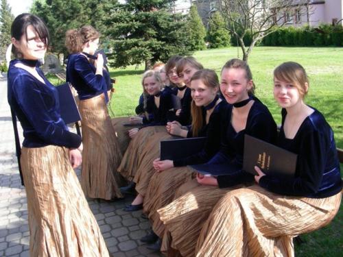festiwal2011 40 b-51