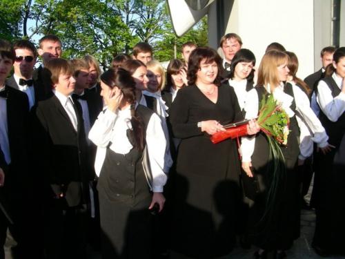festiwal2011 43 b-22