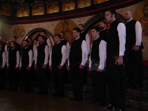 festiwal2011 48 serbia2
