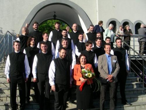 festiwal2011 49 serbia3