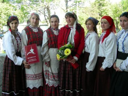 festiwal2011 53 studziwody8