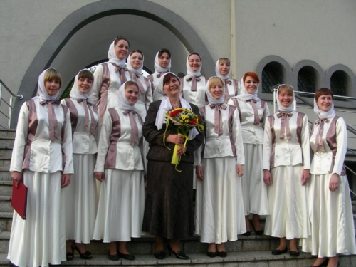 festiwal2011 60 1-1