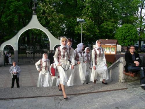 festiwal2011 61 1-2
