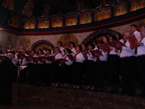 festiwal2011 64 1-4