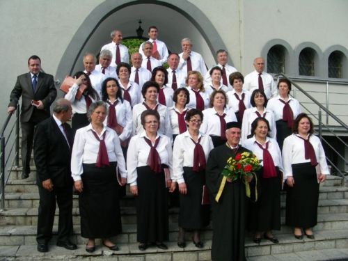 festiwal2011 65 1-5