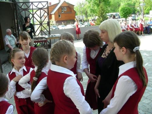 festiwal2011 66 q