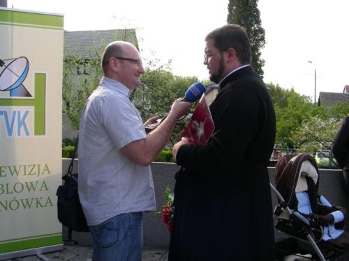 festiwal2011 71 q-5