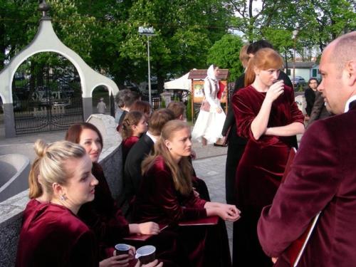 festiwal2011 80 u-3