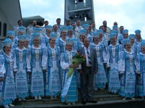 festiwal2011 86 2-2