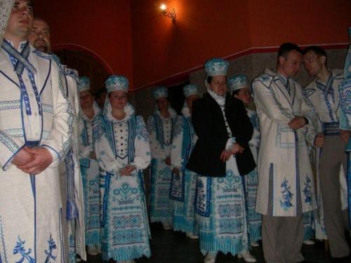 festiwal2011 90 2-1