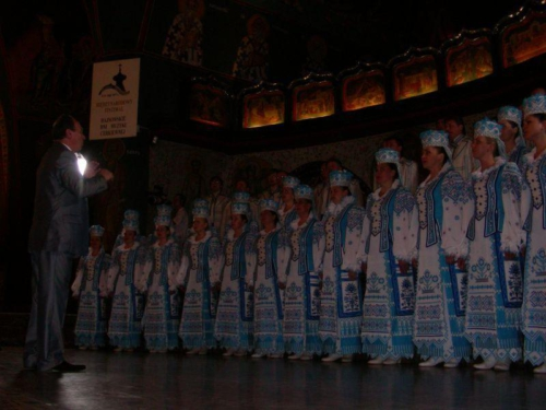 festiwal2011 91 23
