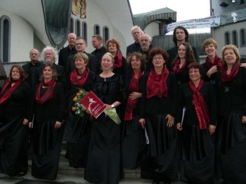 festiwal2011 92 3-1
