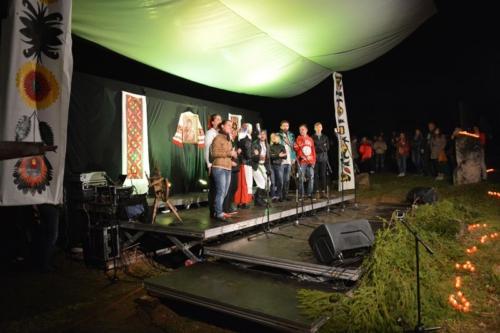 festiwal2015 86 dsc 4058